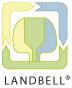 www.landbell.de