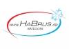 HABRUS