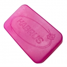 Habrus Universal Waxstange pink 250 g
