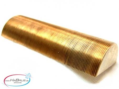 Einsatz Strukturriller 0,5 mm