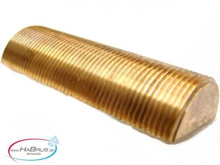 Einsatz Strukturriller 1,00 mm