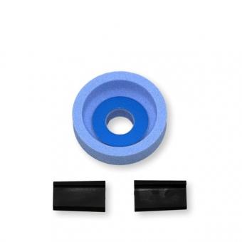 Schleifdisc mittel K150 für Disc Man