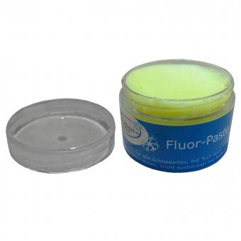 Fluor-Speed-Paste 10 g