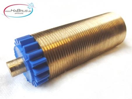 Lineare-Multi-Struktur-Rolle 1,00 mm