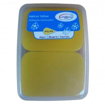 Habrus Yellow 180 g