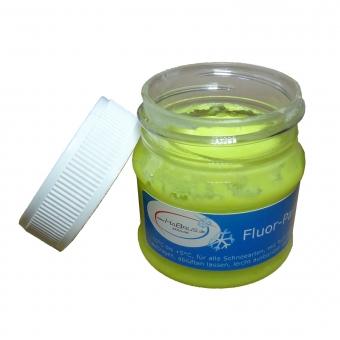 Fluor-Speed-Paste 30 g