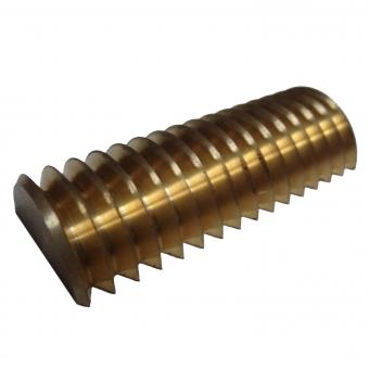 Einsatz Strukturriller 3,00 mm