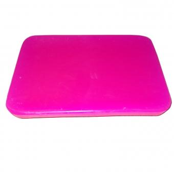 Habrus Universal Waxplatte pink 500 g
