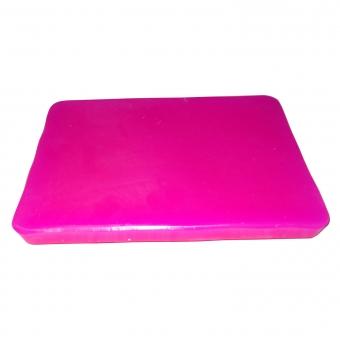 Habrus Universal Waxplatte pink 1.000 g