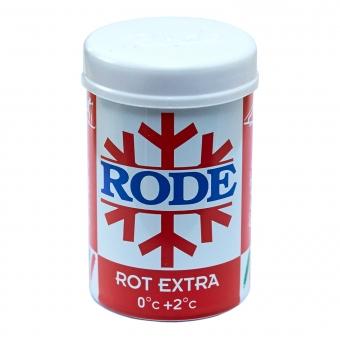 Stick Rot Extra  P52  0°C / + 2° C