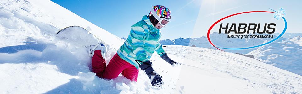 Banner_snowboard